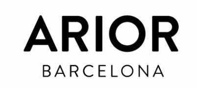 Arior