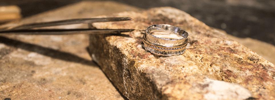 jeh jewels juwelier keen